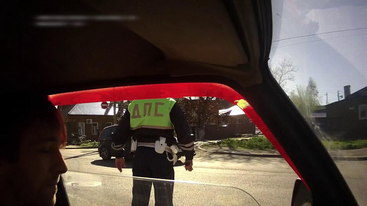 12 мар 2018. Минтранс предложил ввести новый дорожный знак, запрещающий. Ростове-на-дону, калининграде, екатеринбурге и саранске.
