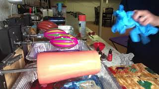Download DIY FIRE CUP PART 1 Mp3 and Videos