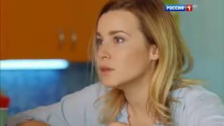 Василиса (2017) анонс сериала