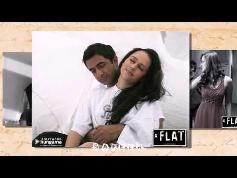 "Pyar Itna Na Kar (A Flat Songs 2010) ""Full Song"" Shreya Ghoshal New Song (2010)"