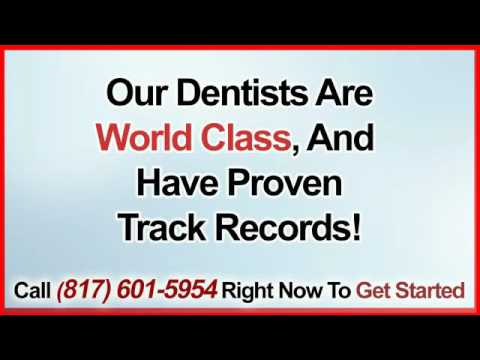 Denture Repair Cost Grapevine TX 817-601-5954