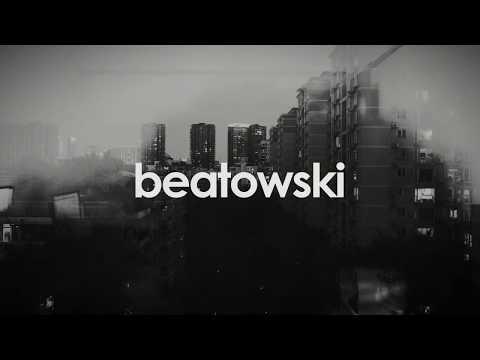 Chill Old School Boom Bap Beat Hip Hop Instrumental - Nocturne (prod. Beatowski)