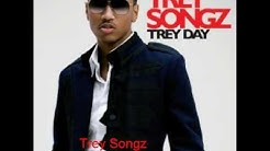 Trey Songz - What U Are To Me