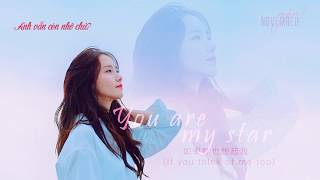 Video [Vietsub] [Audio] YOONA 윤아_如果妳也想起我 (When The Wind Blows) download MP3, 3GP, MP4, WEBM, AVI, FLV Maret 2018