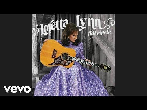 Loretta Lynn - Everything it Takes (audio) ft. Elvis Costello