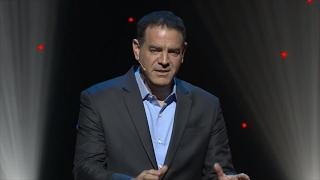 How computers predict us? | Nimrod Kozlovski | TEDxTelAviv