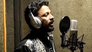 INDIAN ARMY REAL LIFE... Naina Ashq na Ho  Cover song by Kumar Sunny
