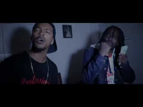 FEEZ MAXWOOD x PDB WORK x  DOPEMAN DIR. BY AFTER AGE PRODUCTIONS