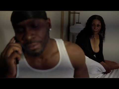 """Jay Hardy x Cooler Ruler """"Bloody Water"""" (Official Video)"""