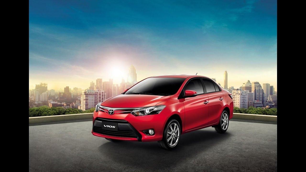 Toyota yaris 1 3 e mt 2017 philippines price amp specs autodeal - Toyota Yaris 1 3 E Mt 2017 Philippines Price Amp Specs Autodeal 4