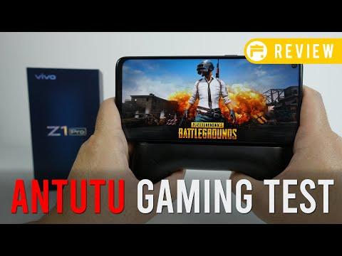 3,1juta!-vivo-z1-pro-gaming,-antutu,-battery,-camera-test-!