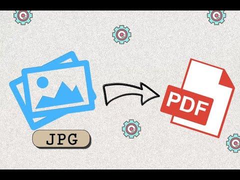 como-converter-imagens-para-pdf-pelo-celular-2020