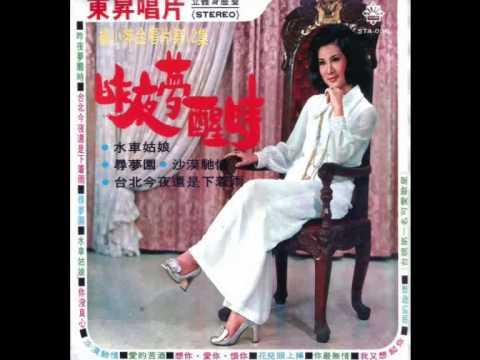 Yang Xiao Ping  楊小萍