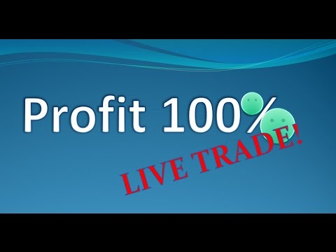 About % Profit trading system - Free Forex Trading Systems - blogger.com Forex Trading Forum