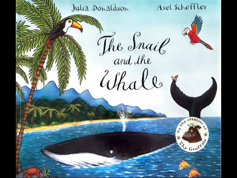 story-time-book-1-the-snail-and-the-whale