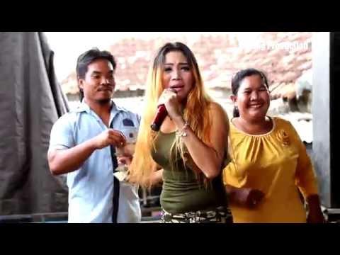 Kopi Lendot -  Desy Paraswaty - Naela Nada Live Gebang Petoran