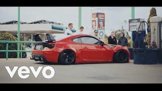 Car Nachdi Official video ft. Bohemia and Gippy Grewal | Legacy Records