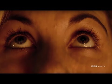 The Twelfth Doctor Regenerates – Peter Capaldi to Jodie Whittaker - Doctor Who - BBC America