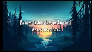 Lil Dicky - Earth (Lyric Video)