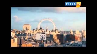 """""""Лондонград"""": в 15 серии Никита Ефремов столкнулся с серьезными проблемами"""