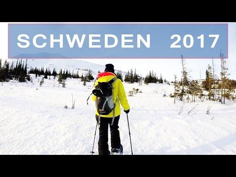 SWEDEN TRAVEL INSPIRATION 2017 I making-miles.com