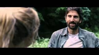 Open Grave - Trailer - HD