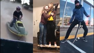 Top 50 Viral Video of the WEEK 3 - October 2019