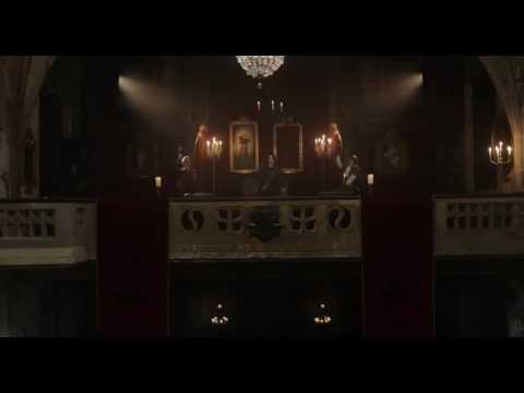 Песня трансильвания из фильма семейка вампиров текст песни