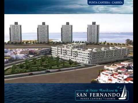 HCP - San Fernando - Spain