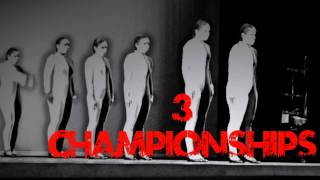 ART OF STEPPING: ChAOS - Step and Stroll Competition Promotional Video