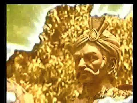 Uthha Kankala  Jaga Durbala  (Naxatra tv)