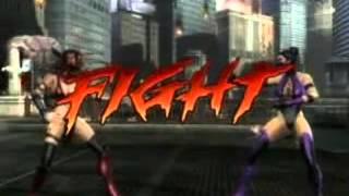 Funny Dampil Vines Mortal Kombat