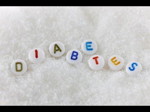 Какие крупы, каши, бобовые можно при сахарном диабете