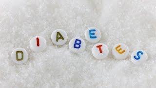 Рецепты для диабетиков  Меню и блюда для больных сахарным диабетом 1