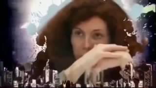 Вся правда о русской Жанне ДАрк - Зое Космодемьянской