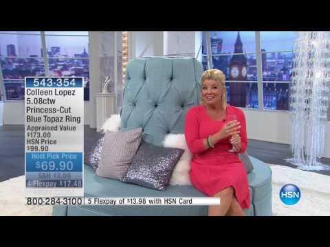 HSN | The Monday Night Show with Adam Freeman 04.24.2017 - 07 PM
