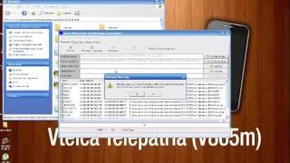 SOLUCION ADIOS LOGO TELEPATRIA Vtelca V865M