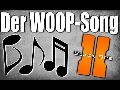 VERZWEIFELTER TRYHARDER! | Der WOOP-Song - HapticTune #5