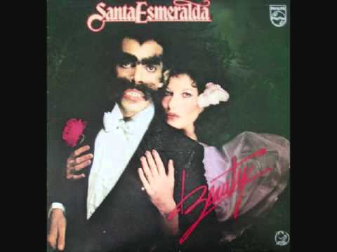 Santa Esmeralda - The Wages of Sin