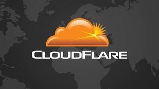 Как подключить CloudFlare / Бесплатный SSL / Защита от DDOS атак(Моя группа ВКонтакте: http://bit.ly/2aQgtDu Архивы с готовым кодом: http://bit.ly/2b3A8Q1 Рекомендую этот хостинг: http://bit.ly/2aHvMQw..., 2016-11-07T07:11:52.000Z)