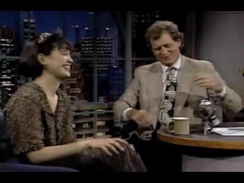 1990  Phoebe Cates