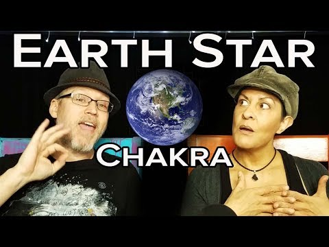 Earth Star Chakra Activation Secrets | Why Spiritual People Can't Get Rich,chakra,star,spiritual,activation,the,secrets,people,get,why,cant,Prospect Meditation Tools,Alana Fairchild,earth star chakra,earth star chakra activation,earth star chakra crystals,money chakra,manifestation chakra,abundance mindset,abundance,millionaire mindset,spirituality and wealth,spiritual wealth and material wealth,how to attract abundance,how to attract wealth,how to attract money,the secret,the secret behind the secret,the secret of the secret,the law of attraction,law of attraction tips,Zen Rose Garden