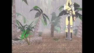 Maabus Trailer (3/2/1995)