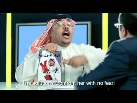 Kraft Cheddar Cheese Arabia - TVC - Season 2 - Show thumbnail