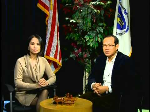 Cambodia Town Lowell TV Show 12-16-2014