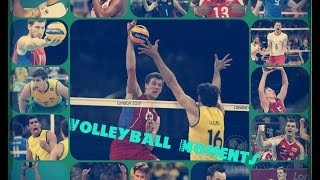 Best Volleyball Vine#5