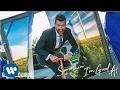 Brett Eldredge - Somethin' I'm Good At (Official Audio) video & mp3