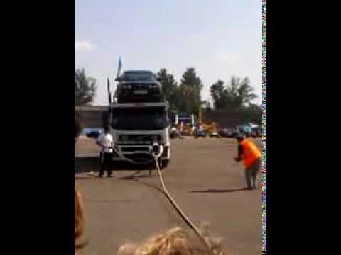 video-2011-06-18-16-18-53
