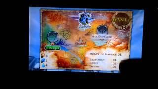 Beast Quest Review + APK Download !