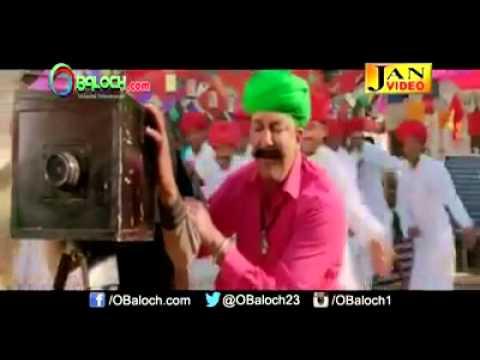 hindi movie bhool bhulaiyaa blu ray